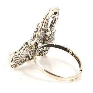Mama Elephant Ring