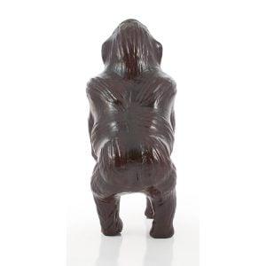Leather Toy – Gorilla