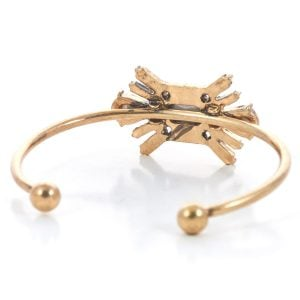Elegant Bracelet for Women