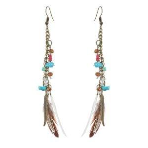 Boho Earrings for Women