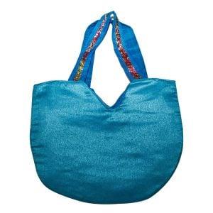 Ethnic Rajasthani Bag