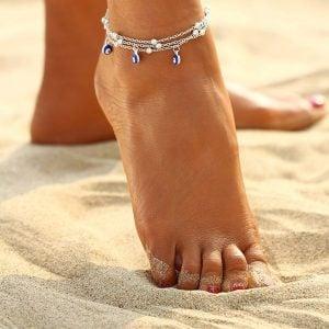 Anklet for Women