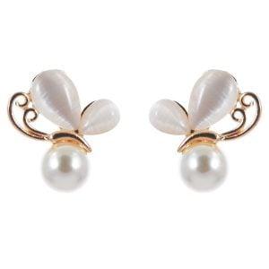 Beautiful Earring Stud for Women