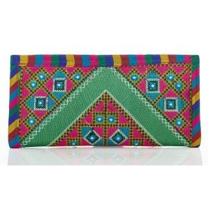 Rajasthani Clutch for Women