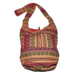 Boho Bag for Women