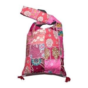 Pretty Rajasthani Bag