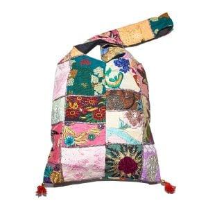 Beautiful Rajasthani Bag