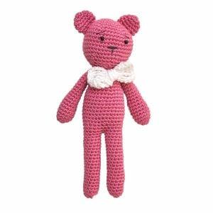 Amigurumi Toys Amigurumi Toys for Babies