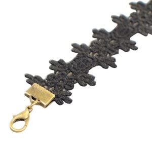 Lace Anklet for women